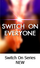 Switch On Series