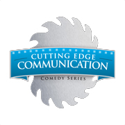 Cutting Edge Communication Comedy Series 1-80