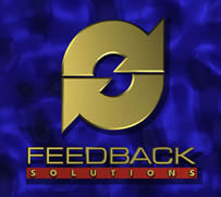 Feedback Solutions Series